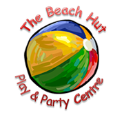 The Beach Hut Play & Party Centre