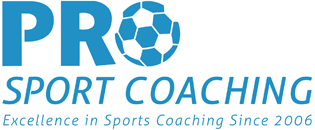 pro-sport-coaching